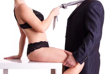 buscar prostitutas prostitutas escort