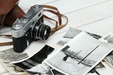 urban landscape on old photos/urban landscape on old photos do the old camera