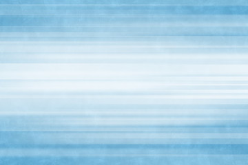 abstract speed lines blue background