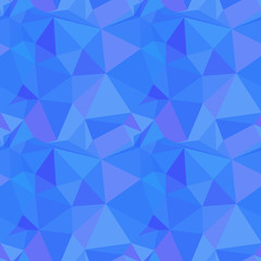 polygon pattern 3