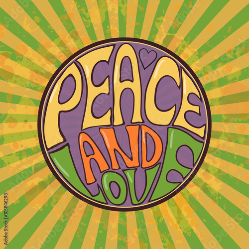 peace frogs groovy amp retro 60s wallpapers amp screensavers - HD 1200×1200