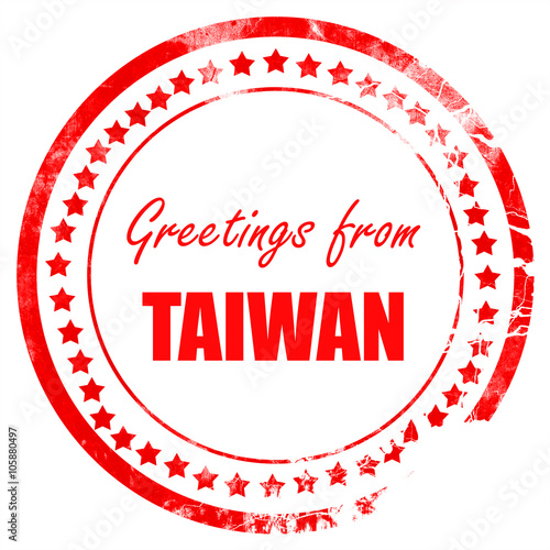 Greetings from taiwan stock photo and royalty free images on greetings from taiwan stock photo and royalty free images on fotolia pic 105880497 m4hsunfo