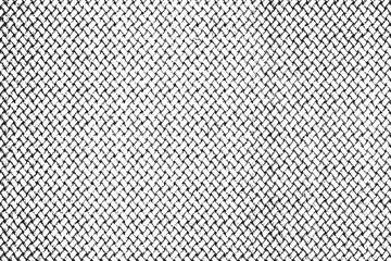 Gunny Overlay Texture