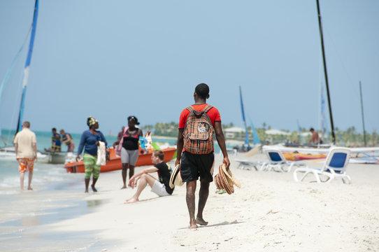 Varadero Beach - Cuba