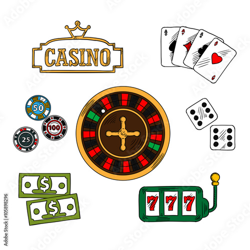 Casino money with durban sun coast casino