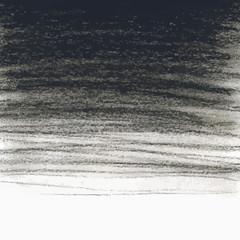 Chalk Paint Background