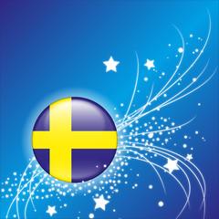 Schweden Hintergrund
