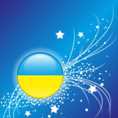 Ukraine Hintergrund