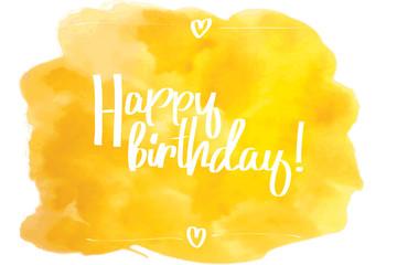 "Search photos ""happy birthday card"""