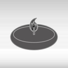 spa concept design