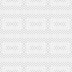 Seamless pattern901