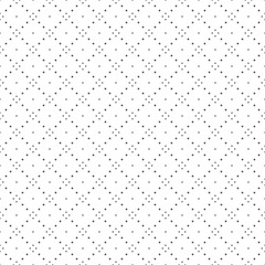 Seamless pattern878