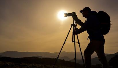 çılgın stok fotoğrafçısı