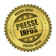 button 201405g presse-infos i