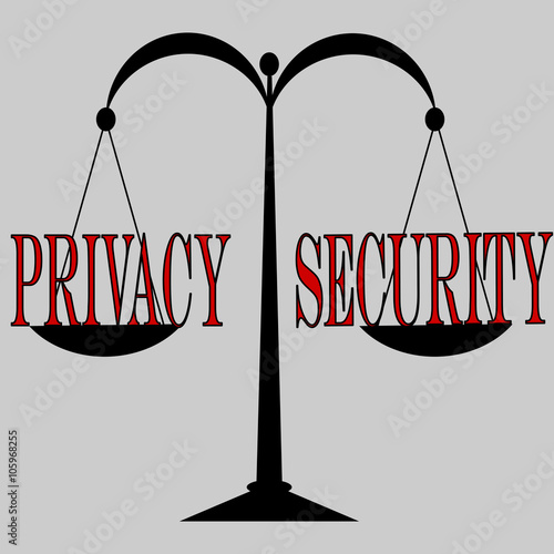 privacy vs surveillance The right to privacy is the right to be free from undue surveillance by government  or anyone else surveillance by the state should only occur if absolutely.