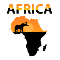 map of africa photos royaltyfree images graphics