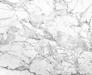 Papiers peints Marbre marble