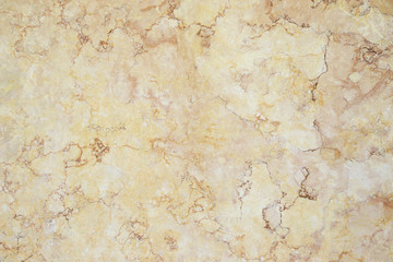 marble floors texture for nature background design