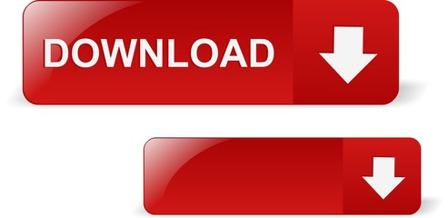 Red shiny download button