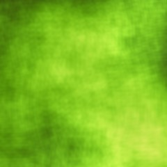 Nature abstract green background