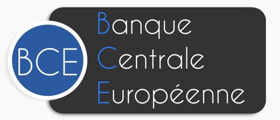 Etiquette : BCE