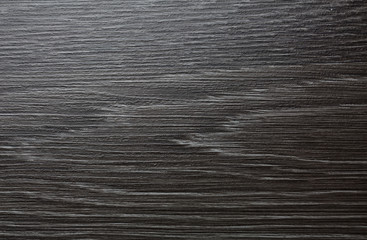 Printed roller blinds Wood wood, textured background