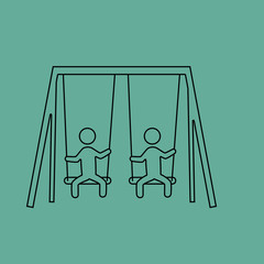 happy child design