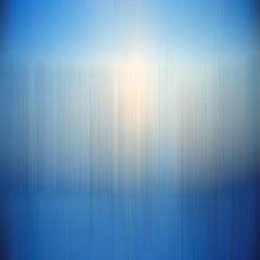cool gradient background soft lines vertical