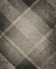 black and white background, abstract stripes, vintage texture