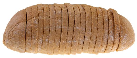 Chleb krojony