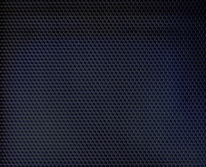 Detailed Dark Blue Texture
