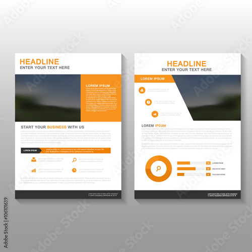 free proposal template design