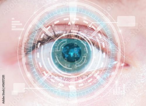 Офтальмология в Израиле  глазная клиника  Лечение в Израиле