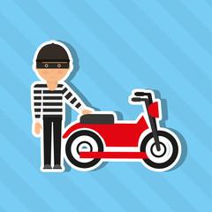 insurance vehicle design