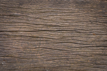 wooden wall texture