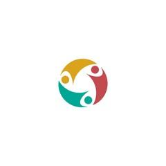 Unity Team Logo v.2