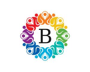 B Letter Community Health