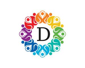 D Letter Community Health