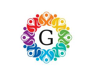 G Letter Community Health