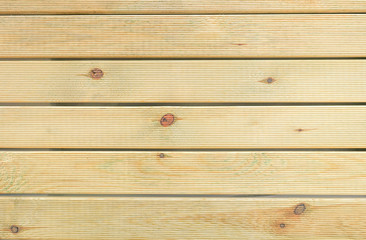 Wood Board Background that can be either horizontal or vertical