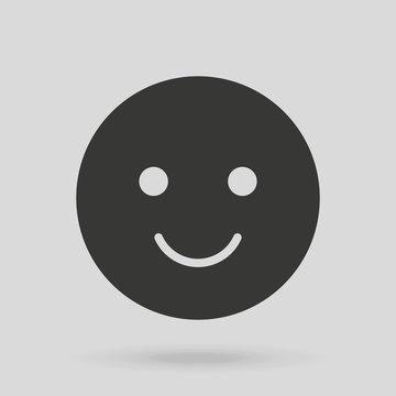 emoticon icon design