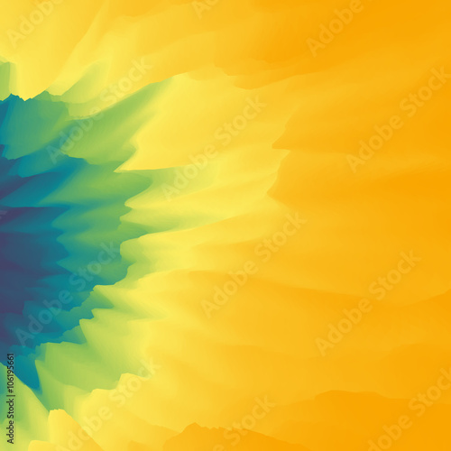 Book Cover Photography Rates : Quot colorful abstract background design template modern