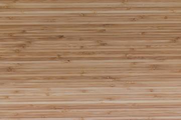 Bambusholzplatte, Hintergrundgrafik