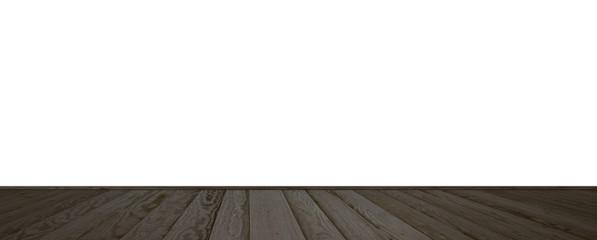 Holzboden Mit Textfreiraum