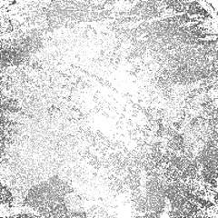 grunge dots texture, grunge scratched white background