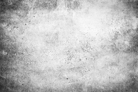 汚れた壁のテクスチャ背景
