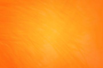 Orange abstract background texture. Blank for design, dark orang