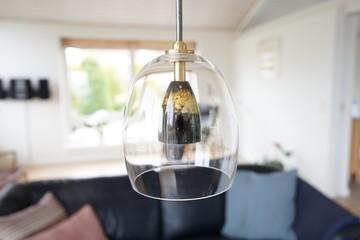 Mordern Hanging Lamp