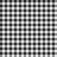 Seamless pattern  background, wallpaper with repetition geometric shape, vector illustration of tartan fabric