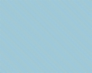 45 Degrees Lines Seamless Pattern